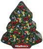 Christmas Tree Christbaum Shortbread Walkers