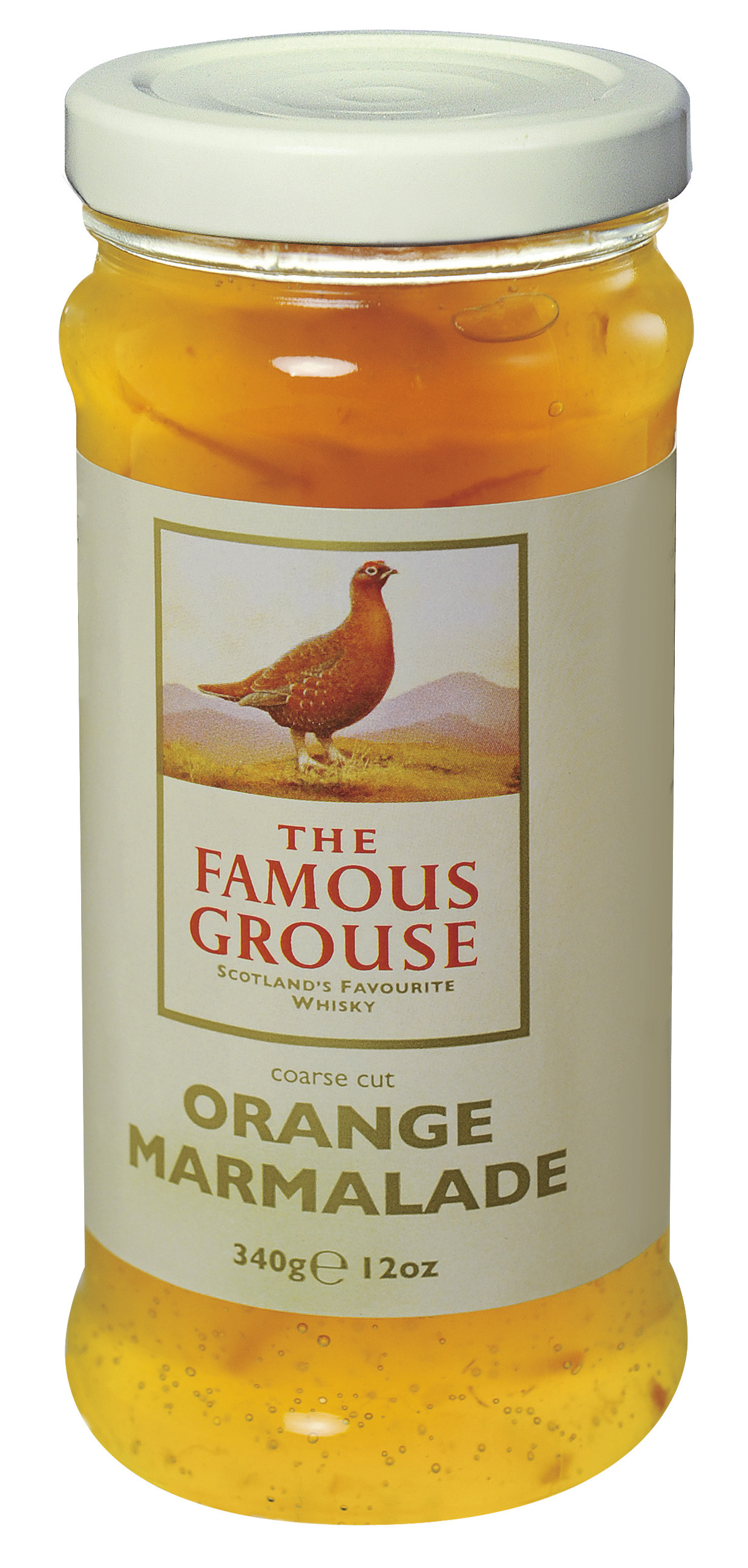 11The_Famous_Grouse_Orange_MarmaladeTFLinusHundeglueck