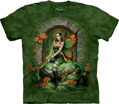 3105_Jade_Fairy_The_Mountain_Shirt_Linus_Hundeglueck