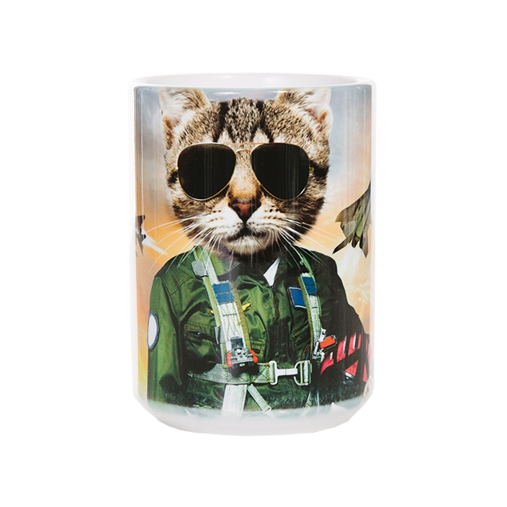 Top_Gun_Tom_Cat_Porzellan_Tasse_gross_Mountain_Linus_Hundeglueck